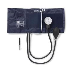 MEDMDS9388 - MedlinePVC Handheld Aneroid