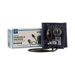MEDMDS9410 - MedlineNite-Shift Premier Handheld Aneroid