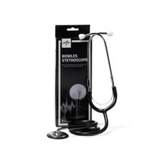 MEDMDS9515 - MedlineBowles Stethoscope