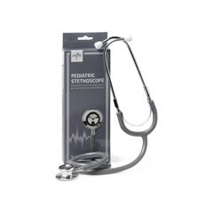 MEDMDS9557 - MedlinePediatric Stethoscopes