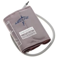 MEDMDS9970 - Medline - Blood Pressure Cuffs for MDS1001/3001/4001/5001