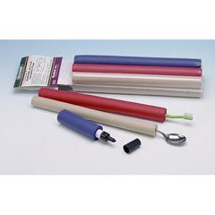 MEDMDSL1300 - MedlineAids to Daily Living Cylindrical Foam Tubing