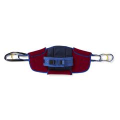 MEDMDSMSA3 - MedlineStand Assist Padded Patient Slings, Large