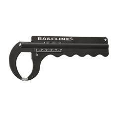 MEDMDSP121112 - MedlineCaliper, Skinfold, Baseline, Plastic, Econo