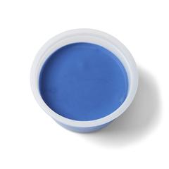 MEDMDSPTY2OZFH - Medline - Hand Therapy Putty, Blueberry, 2 oz.