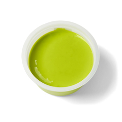 MEDMDSPTY2OZMH - Medline - Hand Therapy Putty, Lime Green, 2 oz.