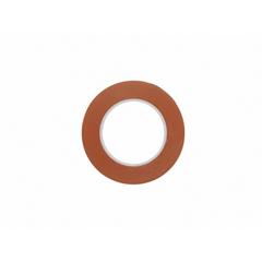 MEDMDST0207 - Medline - Tape, ID, Instr, Roll, Orange, .25