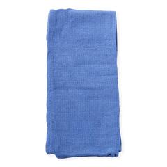 MEDMDT2168282 - MedlineTowel, Disposable, Sterile, Blue, Standard, 2 Pk, 40Pk Cs