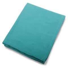 MEDMDTST5A31JADZ - MedlineMarathon Reusable OR Towels, 18 x 29