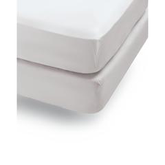 MEDMDT219403 - MedlineFrostlite Mattress Covers