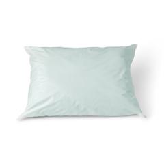 MEDMDT219683 - Medline - MedSoft Pillows, White, 20 x 26