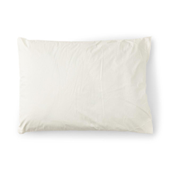 MEDMDT219885H - Medline - Ovation Pillows, Blue, 1/EA