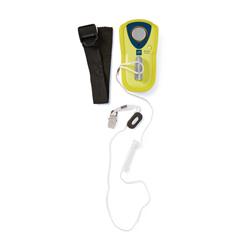 MEDMDT5000Z - MedlineAdvantage Magnetic Patient Alarms