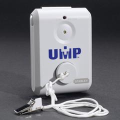MEDMDT5200CP - MedlineProtector, Cushion, for Alarm, MDT5200, Ea