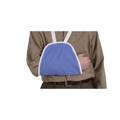 MEDMDT823210 - Medline - Universal Cradle Style Sling Arm