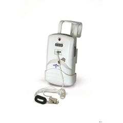 MEDMDT829900-1N - MedlineAlarm, Safe-N-Sound Elite Safety, Deluxe, Ea