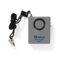 MEDMDT8299400 - MedlineAlarm, Safe-N-Sound, Classic, 5 Box
