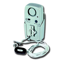 MEDMDT8299410XC - MedlinePatient Alarm Cord Only For MDT8299410