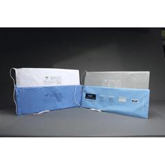 MEDMDT84365B6 - MedlineAlarm, Mat, Sensor, Bed, 1Yr, for MDT84, Latex-Free
