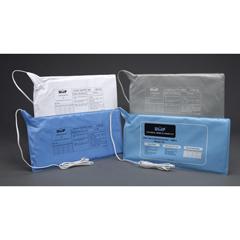 MEDMDT84365C1 - Medline - Alarm, Sensor, Chair, 7x15, 1Yr, Ea