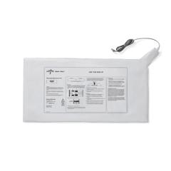 MEDMDT9190B5 - MedlineBed/Chair Sensor Mats