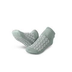 MEDMDTDBLTREDXXH - MedlineDouble-Tread Slippers