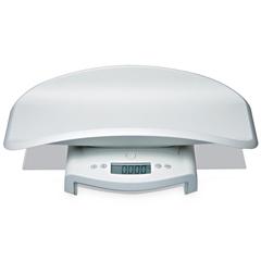 MEDMPH07SB4 - Medline - Digital Baby Scale