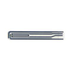 MEDMPH1550 - Medline - EVENCARE G2 Blood Glucose Monitoring System, 600 EA/CS