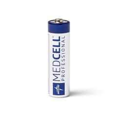 MEDMPHBAA - MedlineMedCell Alkaline Batteries