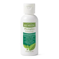 MEDMSC092002 - Medline - Remedy Phytoplex Hydrating Cleansing Gel, 2.00 OZ