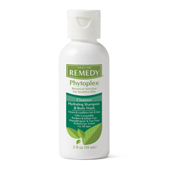 MEDMSC092002H - MedlineRemedy with Phytoplex Hydrating Cleansing Gel