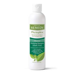 MEDMSC092008 - Medline - Remedy with Phytoplex Hydrating Cleansing Gel
