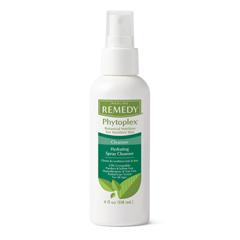 MEDMSC092204 - Medline - Remedy Phytoplex Hydrating Spray Cleanser, 4.000 OZ