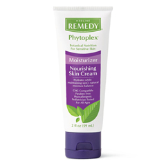 MEDMSC0924002 - MedlineRemedy Phytoplex Nourishing Skin Cream