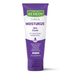 MEDMSC0924002H - Medline - Remedy Phytoplex Nourishing Skin Cream, 1/EA