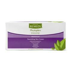 MEDMSC092402PACK - Medline - Remedy Phytoplex Nourishing Skin Cream, White, 0.130 OZ