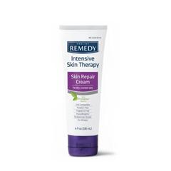 MEDMSC0924404UNS - Medline - Remedy Intensive Skin Therapy Skin Repair Cream, Cream, 4 oz., 12 EA/CS