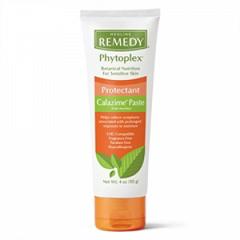 MEDMSC092554H - Medline - Remedy Intensive Skin Therapy Calazime Skin Protectant