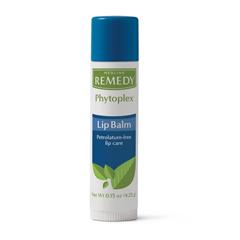 MEDMSC092915H - MedlineRemedy™ Phytoplex Lip Balm