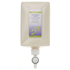MEDMSC094412 - Medline - Remedy Olivamine Skin Repair Cream