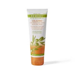 MEDMSC094544 - Medline - Remedy Olivamine Calazime Skin Protectant Paste, 4.000 OZ, 12 EA/CS