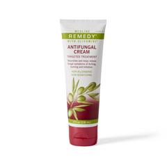 MEDMSC094604H - Medline - Remedy Olivamine Antifungal Cream, White, 4.00 OZ, 1/EA