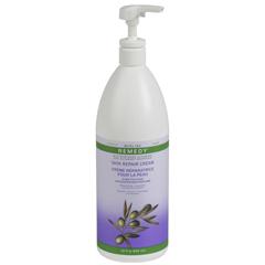 MEDMSC094820UNSC - Medline - Remedy Olivamine Skin Repair Cream, Off White, 32.000 OZ, 12 EA/CS