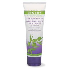 MEDMSC094842UNSC - MedlineRemedy Olivamine Skin Repair Cream
