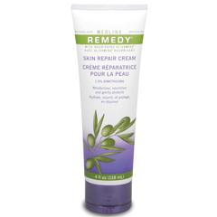 MEDMSC094842UNSH - MedlineRemedy Olivamine Skin Repair Cream