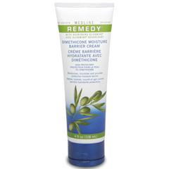 MEDMSC094851UNSH - Medline - Remedy Olivamine Dimethicone Skin Protectant, 4.000 OZ, 1/EA