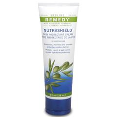 MEDMSC094853UNSH - Medline - Remedy Olivamine Nutrashield Skin Protectant, 4.000 OZ, 1/EA