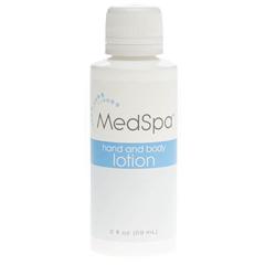 MEDMSC095001 - Medline - Lotion, Hand And Body, 2 Oz