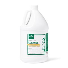 MEDMSC095062 - MedlineShampoo & Body Wash, Kiwi-Mango, Medline, Gal