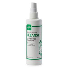 MEDMSC095320H - MedlineSoothe & Cool No Rinse Perineal Spray